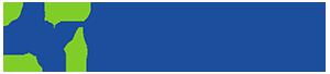 CCC WERA Logo